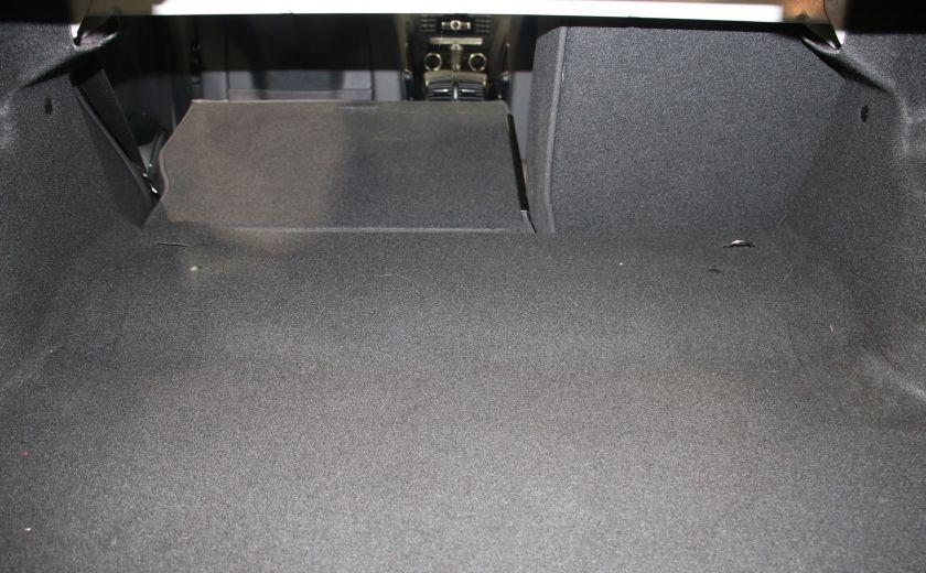 2014 Mercedes Benz C300 AWD AUTO A/C CUIR TOIT MAGS #29