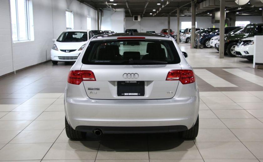 2013 Audi A3 TDI Progressiv AUTO A/C CUIR TOIT MAGS #5