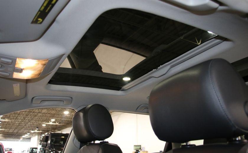 2013 Audi A3 TDI Progressiv AUTO A/C CUIR TOIT MAGS #12