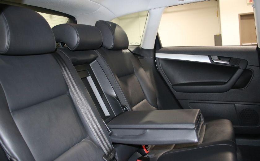 2013 Audi A3 TDI Progressiv AUTO A/C CUIR TOIT MAGS #23