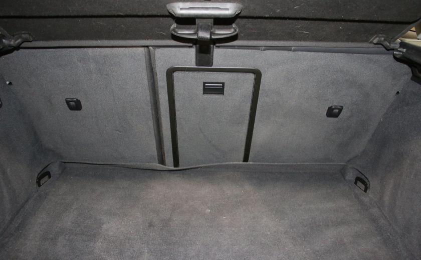 2013 Audi A3 TDI Progressiv AUTO A/C CUIR TOIT MAGS #30