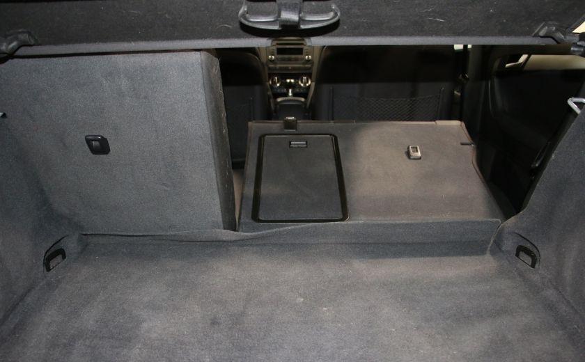2013 Audi A3 TDI Progressiv AUTO A/C CUIR TOIT MAGS #31
