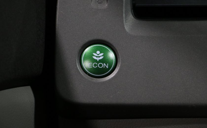 2012 Honda Civic LX A/C GR ELECT MAGS BLUETHOOT #15