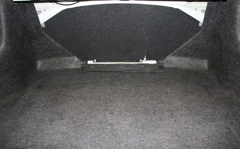 2012 Honda Civic LX A/C GR ELECT MAGS BLUETHOOT #26