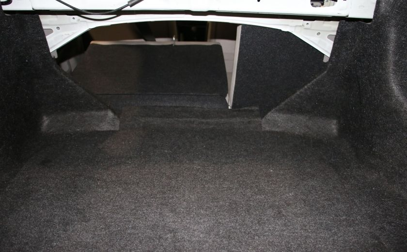 2012 Honda Civic LX A/C GR ELECT MAGS BLUETHOOT #27