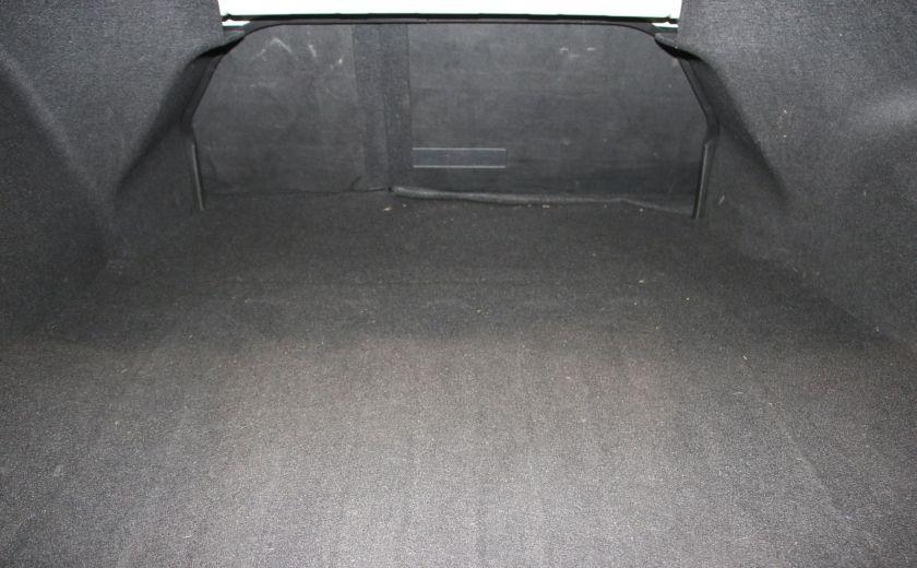 2011 Kia Optima Turbo SX AUTO A/C CUIR TOIT PANO MAGS BLUETOOTH #32
