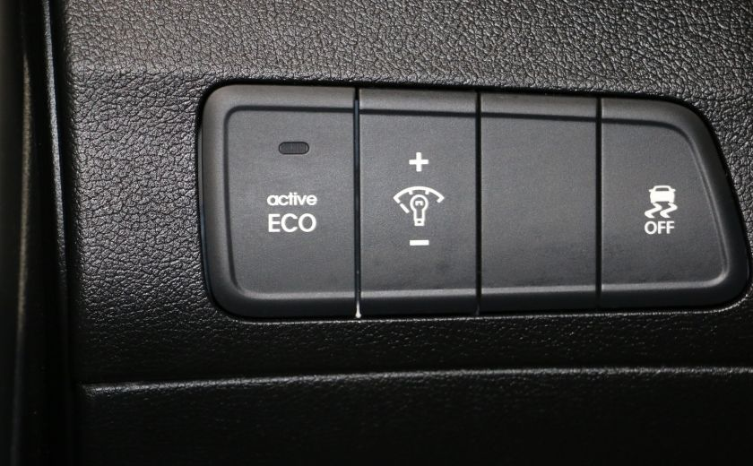 2015 Hyundai Elantra GL AUTO A/C GR ELECT BLUETOOTH #16