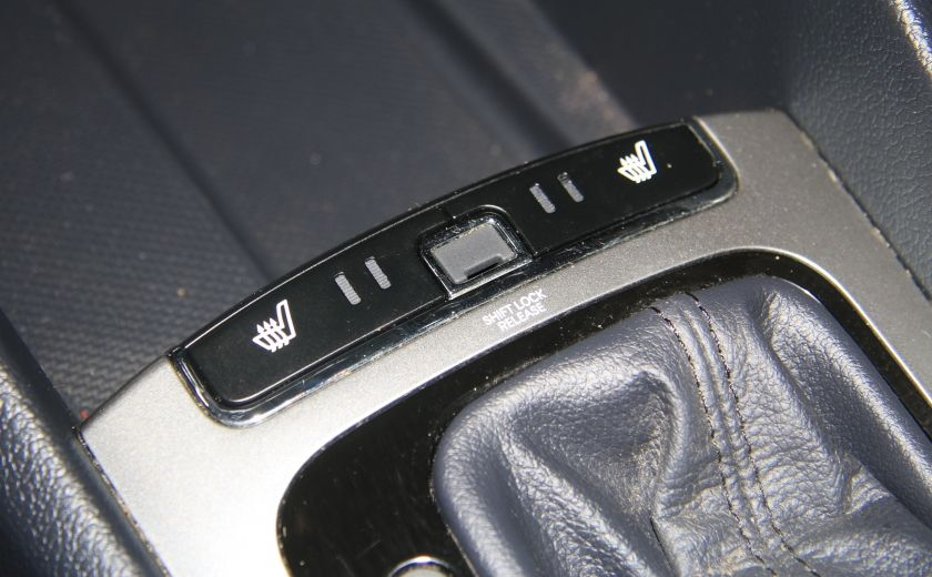 2013 Kia Rio SX AUTO A/C TOIT MAGS BLUETOOTH CAM.RECUL #16