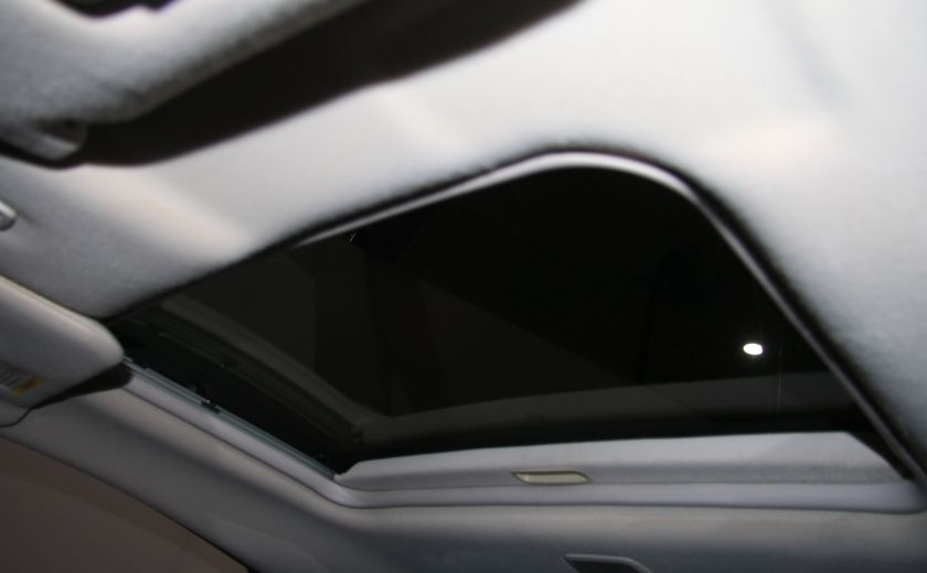 2009 Mitsubishi Eclipse GT-P A/C GR ELECT TOIT MAGS #12