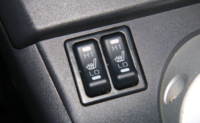 2009 Mitsubishi Eclipse GT-P A/C GR ELECT TOIT MAGS #17
