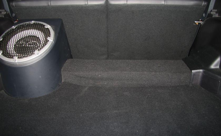 2009 Mitsubishi Eclipse GT-P A/C GR ELECT TOIT MAGS #27