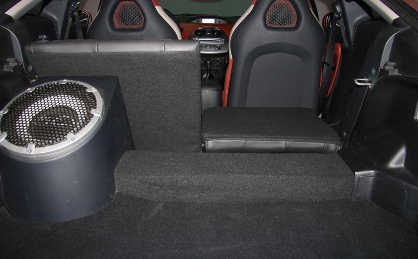 2009 Mitsubishi Eclipse GT-P A/C GR ELECT TOIT MAGS #28