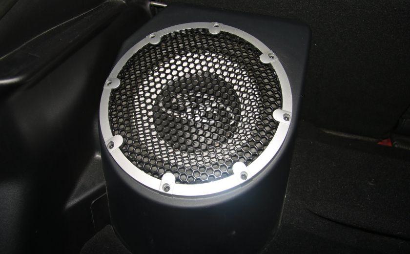2009 Mitsubishi Eclipse GT-P A/C GR ELECT TOIT MAGS #29