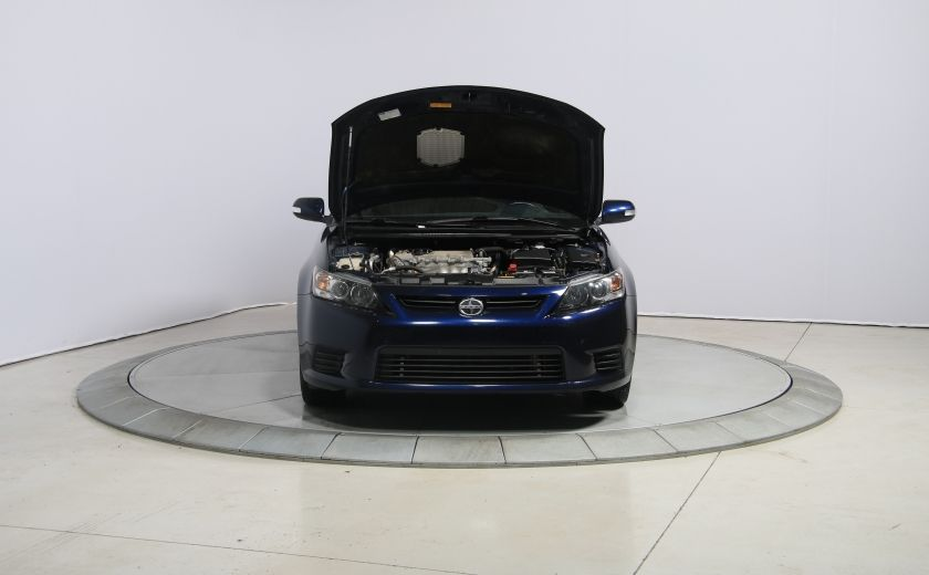 2011 Toyota Scion A/C GR ELECT TOIT MAGS #22