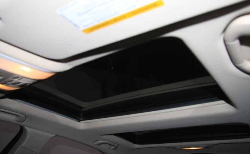 2011 Mercedes Benz C350 4MATIC AUTO CUIR TOIT NAVIGATION MAGS #10
