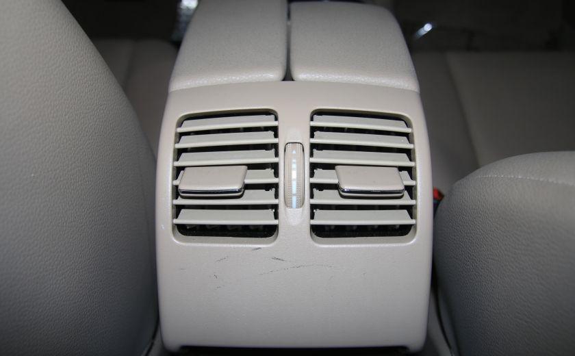 2011 Mercedes Benz C350 4MATIC AUTO CUIR TOIT NAVIGATION MAGS #15