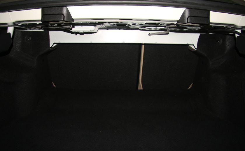 2011 Mercedes Benz C350 4MATIC AUTO CUIR TOIT NAVIGATION MAGS #31