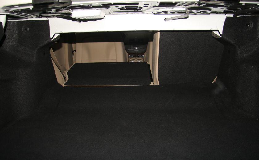 2011 Mercedes Benz C350 4MATIC AUTO CUIR TOIT NAVIGATION MAGS #32