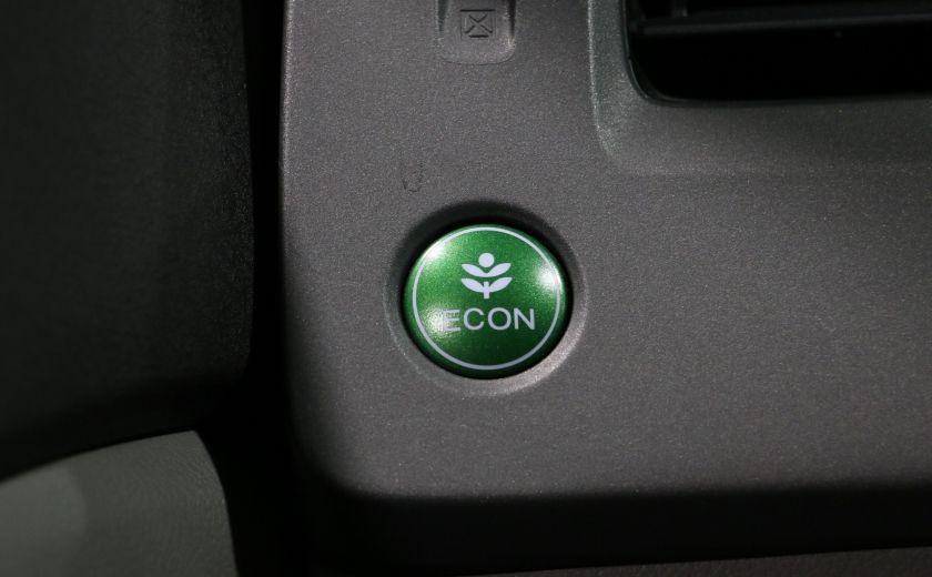 2012 Honda Civic EX A/C GR ELECT MAGS BLUETOOTH #17