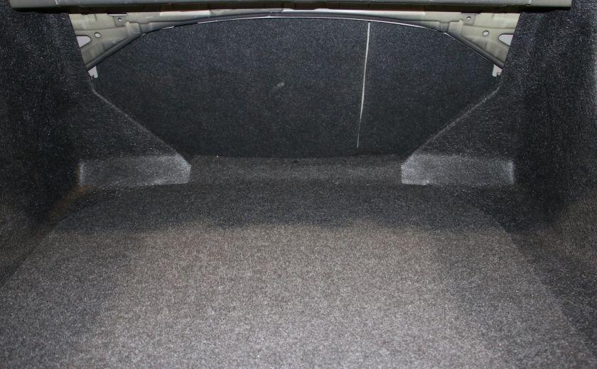 2012 Honda Civic EX A/C GR ELECT MAGS BLUETOOTH #27