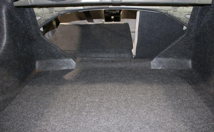 2012 Honda Civic EX A/C GR ELECT MAGS BLUETOOTH #28