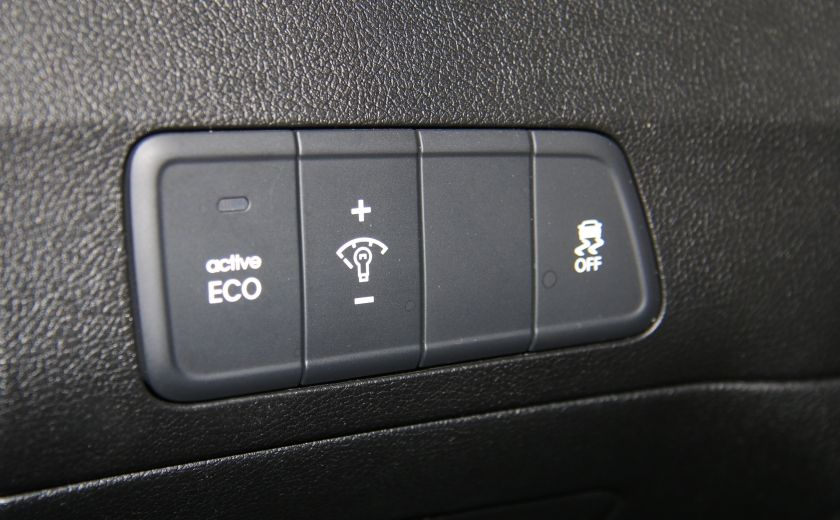 2015 Hyundai Elantra GL AUTO A/C GR ELECT BLUETOOTH #4