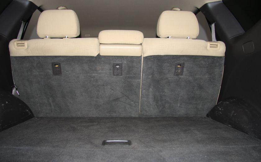 2010 Hyundai Santa Fe GL AUTO A/C GR ELECT MAGS BLUETOOTH #25
