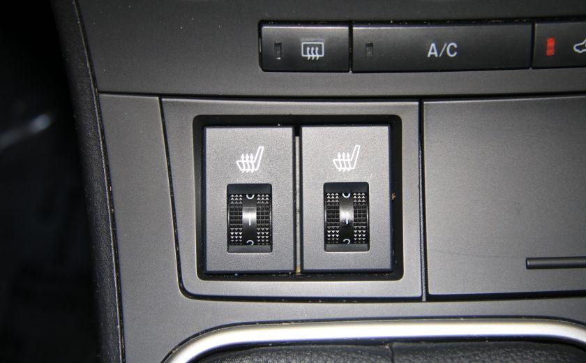 2012 Mazda 3 GS-SKY A/C GR ELECT MAGS BLUETOOTH #15