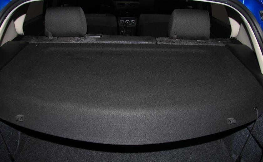 2012 Mazda 3 GS-SKY A/C GR ELECT MAGS BLUETOOTH #26