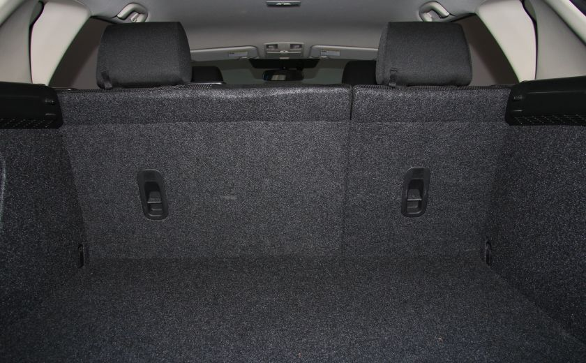 2012 Mazda 3 GS-SKY A/C GR ELECT MAGS BLUETOOTH #27