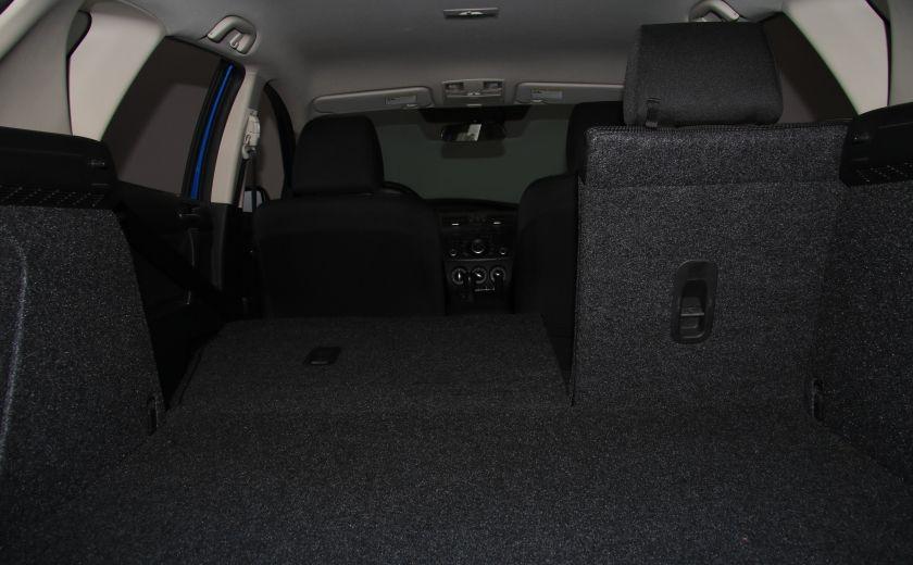 2012 Mazda 3 GS-SKY A/C GR ELECT MAGS BLUETOOTH #28