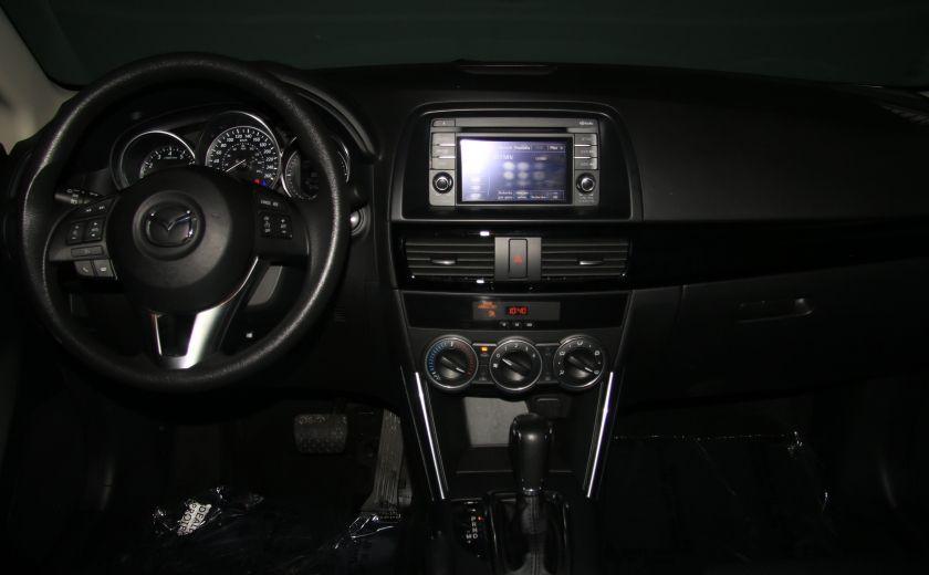 2014 Mazda CX 5 GX AWD AUTO A/C GR ELECT MAGS BLUETHOOT #11