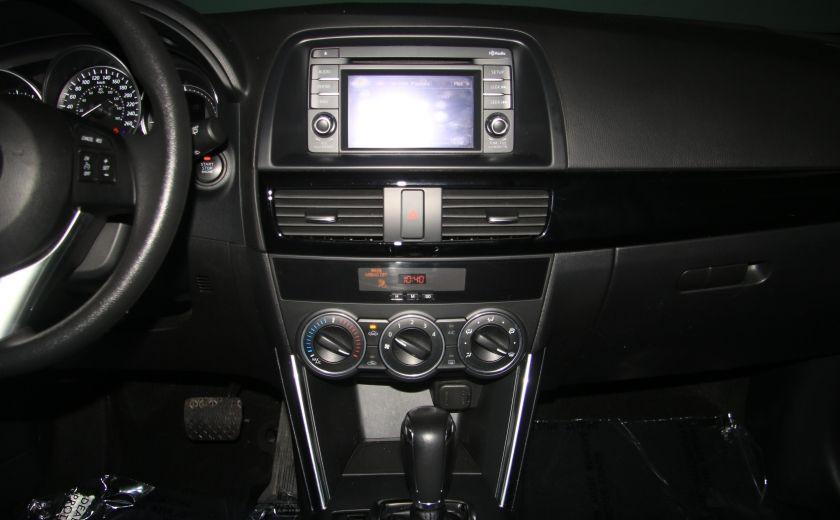 2014 Mazda CX 5 GX AWD AUTO A/C GR ELECT MAGS BLUETHOOT #14