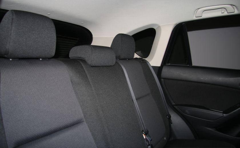 2014 Mazda CX 5 GX AWD AUTO A/C GR ELECT MAGS BLUETHOOT #18