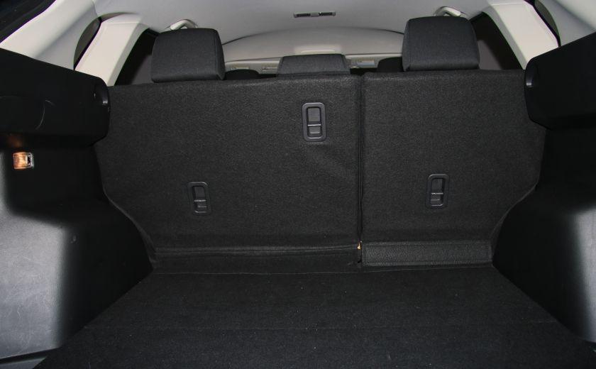 2014 Mazda CX 5 GX AWD AUTO A/C GR ELECT MAGS BLUETHOOT #25