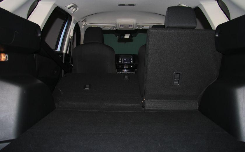 2014 Mazda CX 5 GX AWD AUTO A/C GR ELECT MAGS BLUETHOOT #26