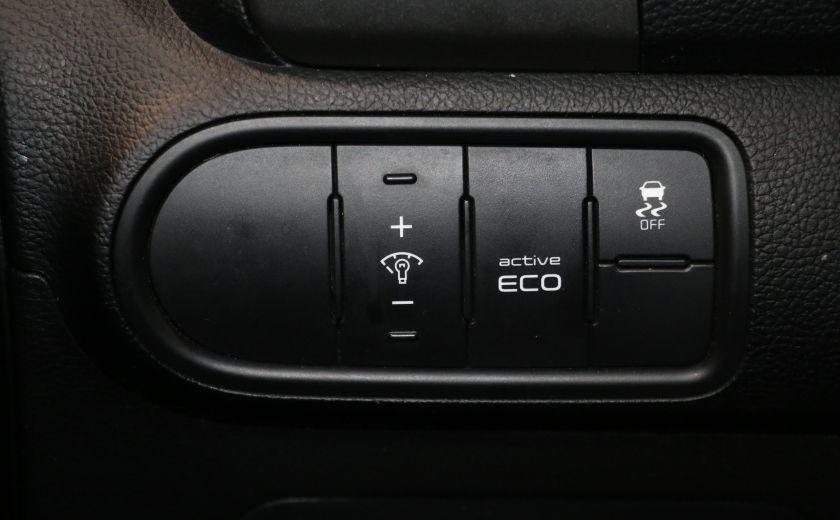 2014 Kia Forte LX AUTO A/C GR ELECT BLUETHOOT #15