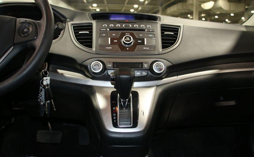2014 Honda CRV EX AWD AUTO A/C TOIT MAGS #15