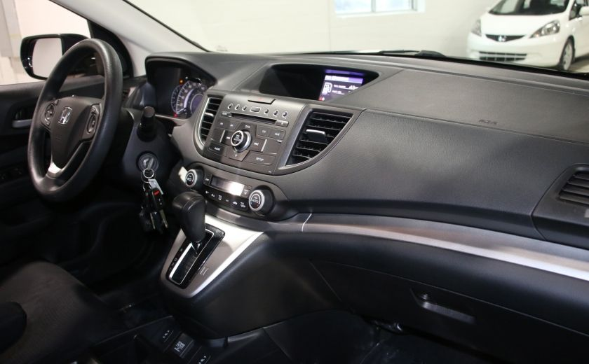 2014 Honda CRV EX AWD AUTO A/C TOIT MAGS #23