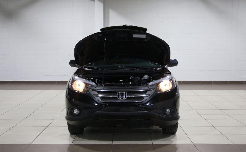2014 Honda CRV EX AWD AUTO A/C TOIT MAGS #27