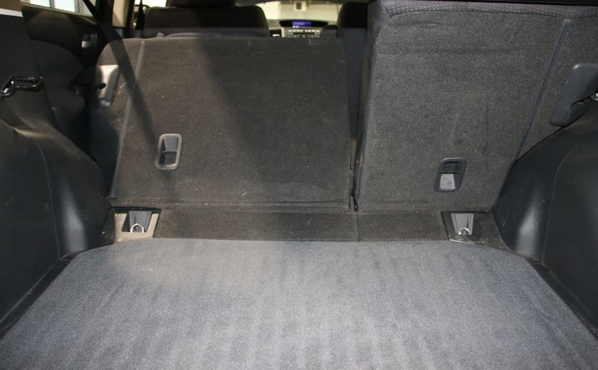 2014 Honda CRV EX AWD AUTO A/C TOIT MAGS #30