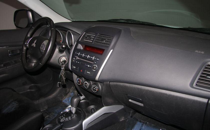 2013 Mitsubishi RVR SE AWD AUTO A/C MAGS BLUETHOOT #16