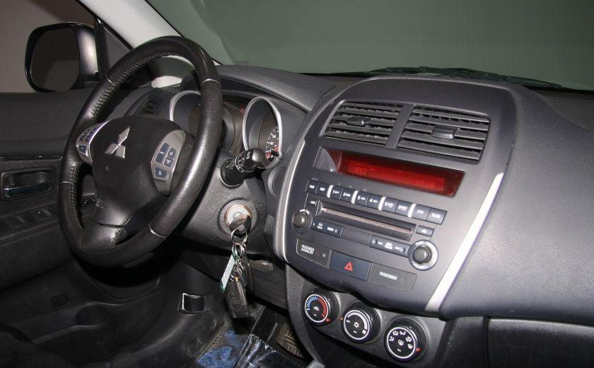 2013 Mitsubishi RVR SE AWD AUTO A/C MAGS BLUETHOOT #17
