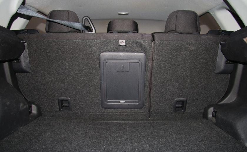 2013 Mitsubishi RVR SE AWD AUTO A/C MAGS BLUETHOOT #22