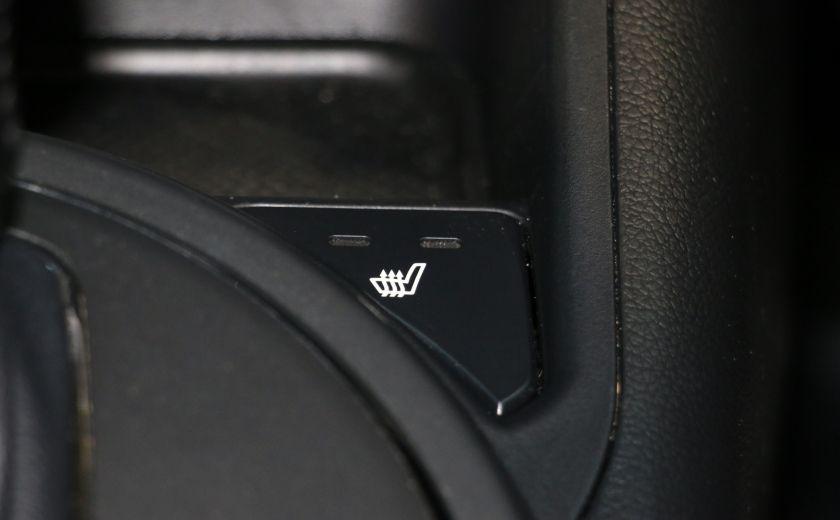 2013 Kia Sportage SX AWD AUTO A/C CUIR TOIT MAGS #20