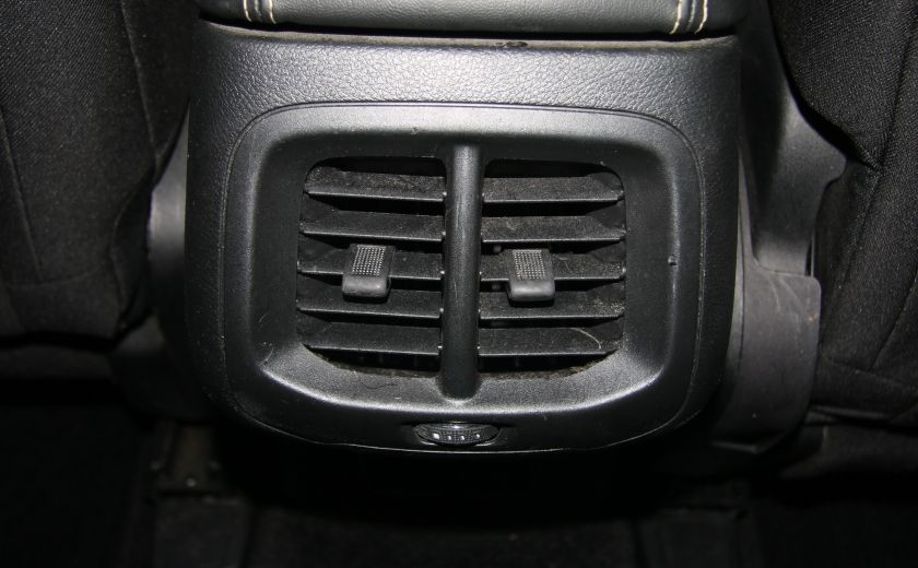 2014 Jeep Cherokee North AUTO A/C GR ELECT MAGS BLUETOOTH CAM.RECUL #15