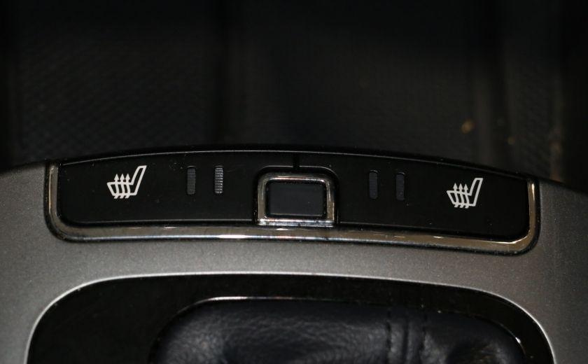 2014 Kia Rio LX+ ECO AUTO A/C MAGS BLUETOOTH CAMERA RECUL #16