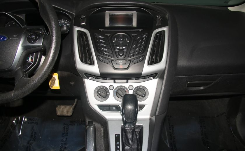 2013 Ford Focus SE AUTO A/C GR ELECT MAGS BLUETOOTH #14