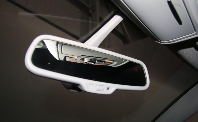 2013 Audi Q5 2.0L Premium QUATTRO CUIR TOIT PANO MAGS #19