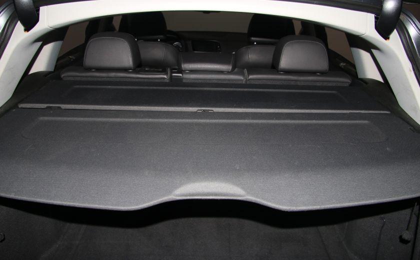 2013 Audi Q5 2.0L Premium QUATTRO CUIR TOIT PANO MAGS #30